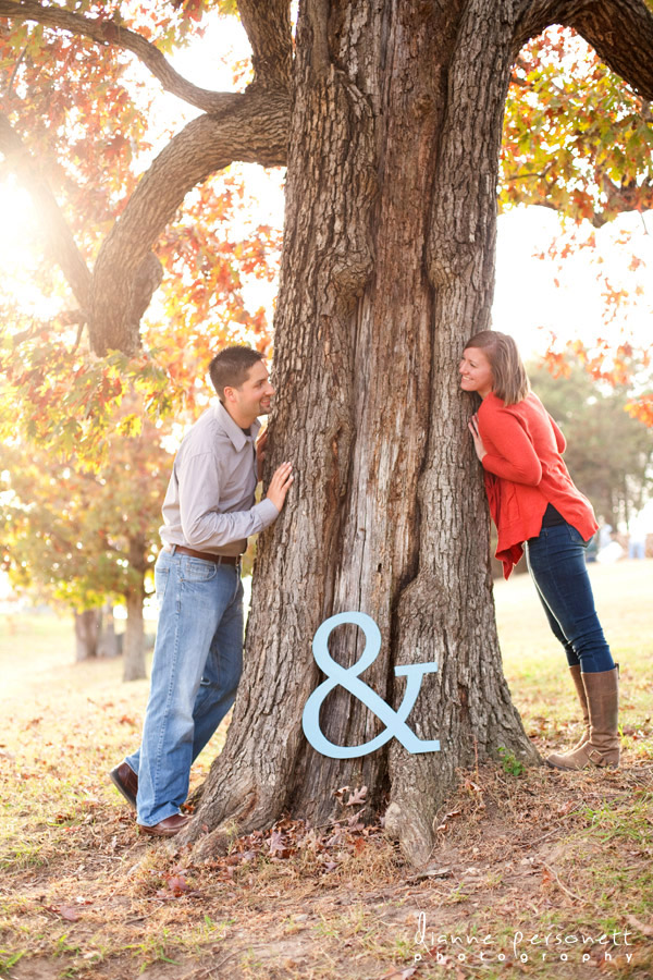save the date photo ideas, carrigan farms mooresville