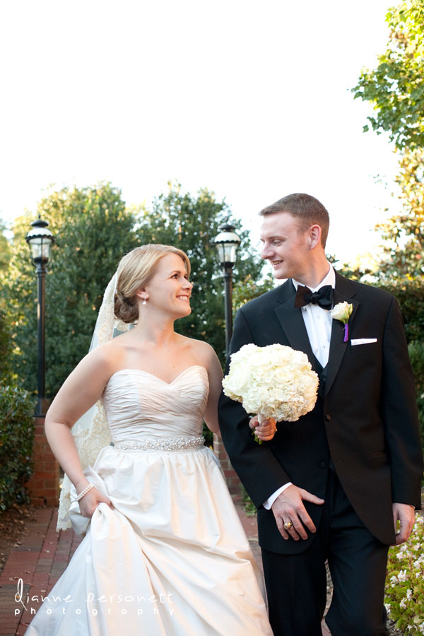 wedding photographer at carmel country club charlotte nc, carmel country club weddings