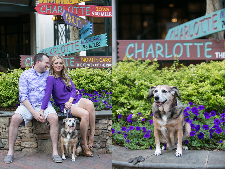 Lifestyle photographer Charlotte NC