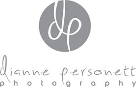 Dianne Personett Photography log